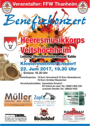 20170622-benefizkonzert (c) FFWThanheim