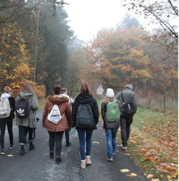 Bild zugeschnitten 620x627 Wie sieht der Wald der Zukunft aus?