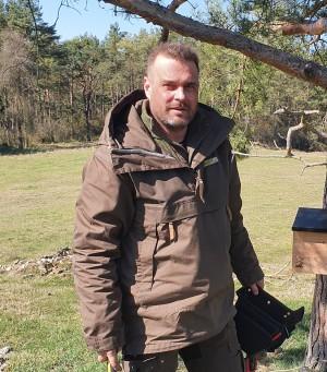 Christian Rudolf (c) Naturpark Hirschwald