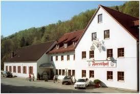 Forsthof in Kastl (c) Forsthof