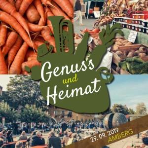 Genuss_und_Heimat