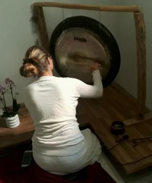 Gongspiel überarbeitet (c) Schienhammer
