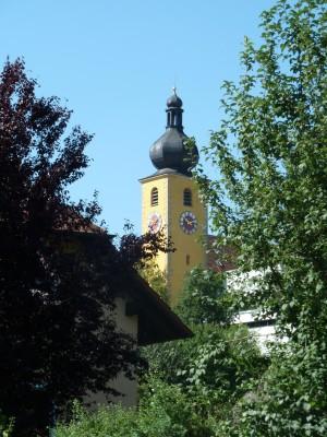 Kirche_K__mmersbruck__c__Naturpark_HIrschwald