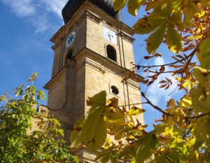 Kirchturm_Ensdorf__c__Kloster_Ensdorf