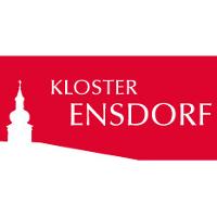 Kloster Ensdorf-Beitragsbild