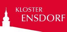 Kloster_Ensdorf_klein