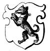 Logo Heimatverein Rieden