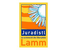 Logo_Juradistel
