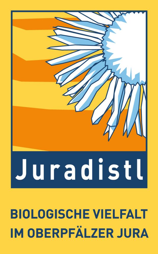 Logo Juradistl biolVielfalt RGB 620x996 Naturschutz und Gaumenschmaus verbinden   das Juradistl Lamm