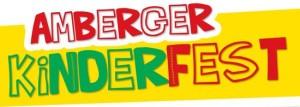 Logo_Kinderfest__c__Stadt_Amberg