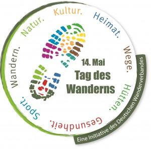 Logo_Tag-des-Wanderns_NEU_DWV Internet