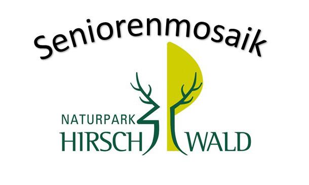 NPHW SM Logo1 SO, 07.10. Ehrenamtsmesse in den Naturpark Hirschwald Kommunen