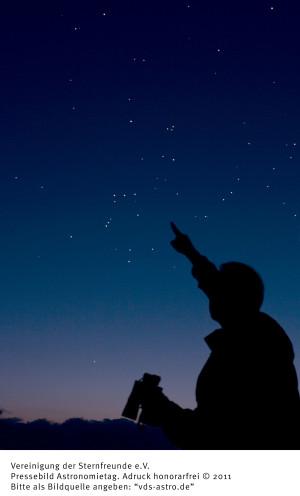 Pressebild_Astronomietag_VdS_c_Sternwarte_Ursensollen