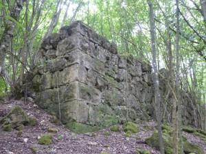 Rammertshof (c)Naturpark Hirschwald
