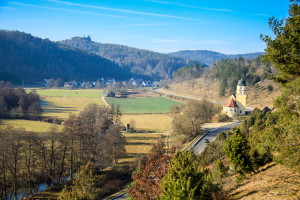 Stettkirchen__c__Jonas_Nelhiebel_Naturpark_Hirschwald