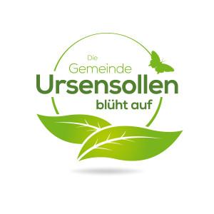 Usrensollen-bl__ht-auf_Logo_03