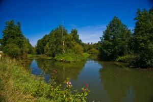 Vils_bei_Wolfsbach__c__Naturpark_Hirschwald