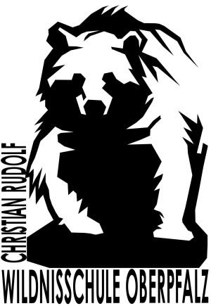 Zuschnitt_Logo 1