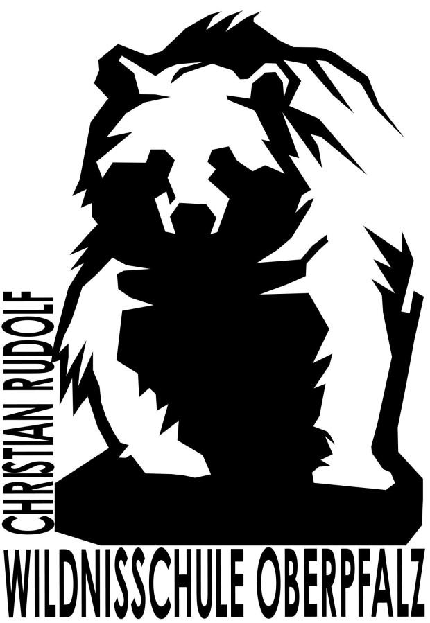Zuschnitt Logo 1 620x899 Wild aufbrechen und zerwirken