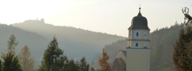 c Naturpark Hirschwald Gruber 2012 620x230 Sonnenuntergangswanderung mit Meditation