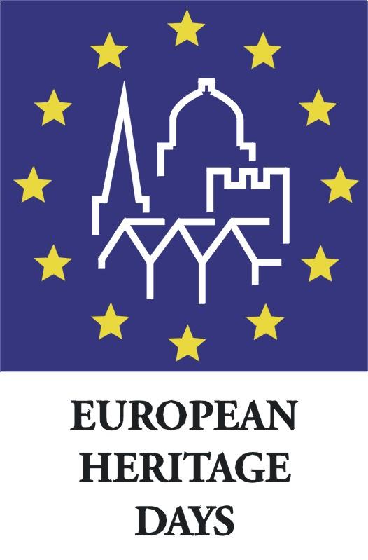 european h d logo Veranstaltungen am Tag des offenen Denkmals im Naturpark Hirschwald