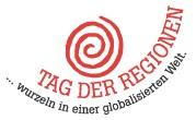 Tag der Regionen Logo