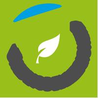 ÖMR Logo