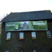 Foto Tüshaus Mühle