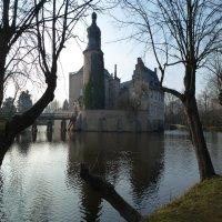 Burg Gemen- Foto B-Krass-1