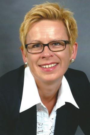 Dagmar Beckmann -1