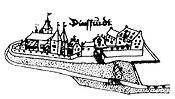 Diersfordt_-_Logo_b90c44ed1a
