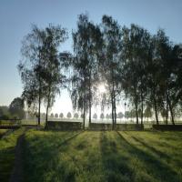 Eindrücke aus dem Tiergarten in Raesfeld B-Kraß  (5)-1