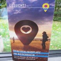 Flyer zum Aufruf Foto B.Krass