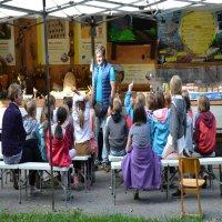 Foto Silvesterschule Meier 0011-1