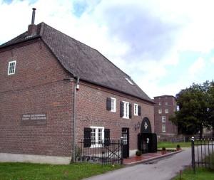 Foto Heimatverein Diersfordt