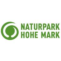 Hohe Mark Logo