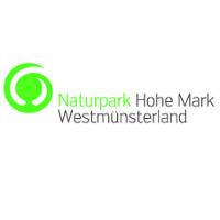 Logo Hohe Mark