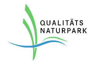 LogoQN_RGB