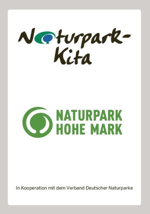 Naturparkkita