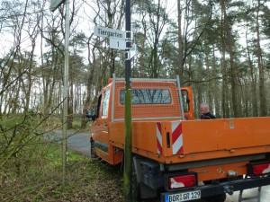 P1010528 Tiergarten -1