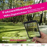 Plakat_WALDgesichter-1