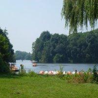 Naturpark Dobratsch, Villach: Address, Phone Number, Naturpark Dobratsch Reviews: 5/5