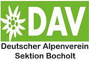 Deutscher Alpenverein Sektion Bocholt