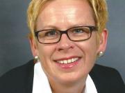 Dagmar Beckmann