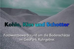 Z. Verf. gestellt vom GeoPark Ruhrgebiet e. V.