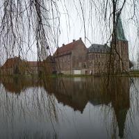 Copyright: Naturpark Hohe Mark-Westmünsterland