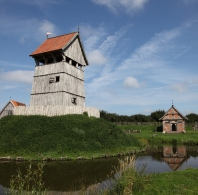 Gesellschaft der Freunde der mittelalterlichen Burg in Lütjenburg e. V.