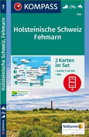 KompassKarte 300x461 Neue Wanderkarte – demnächst erhältlich!