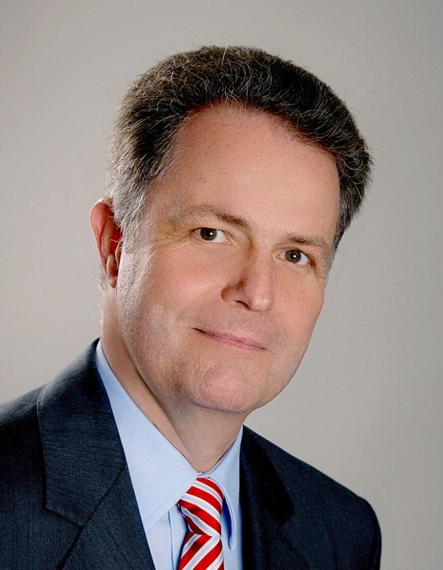 Landrat Schröder3 Neuer Vorsitzender