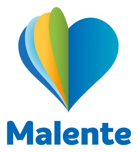 Logo Malente 4c Bildvortrag: 40 Jahre Eulenschutz in Schleswig Holstein   ein Erfolgsmodell